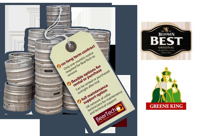 beertech-kegcomp-plus