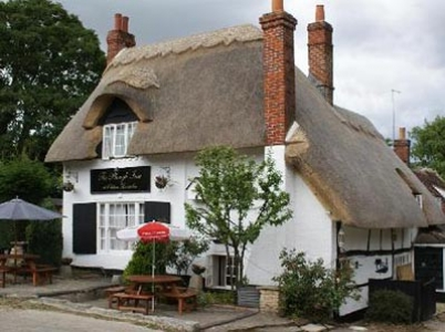plough-inn
