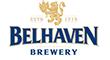 belhaven-brewery