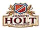joseph-holt