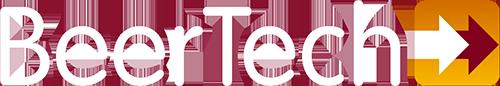 Beertech logo